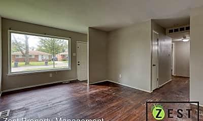 Living Room, 29470 Thomas Ct, 0