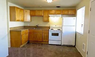 Kitchen, 8314 Orchard St SW, 0