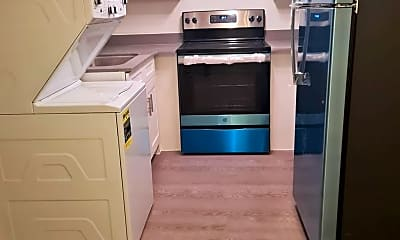 Kitchen, 6702 N 17th Ave, 0