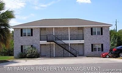 Building, 517 Dukeway Dr, 0