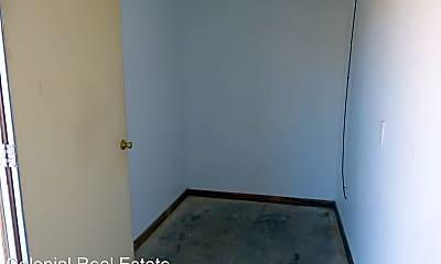 Bathroom, 2120 Gladstone St, 2