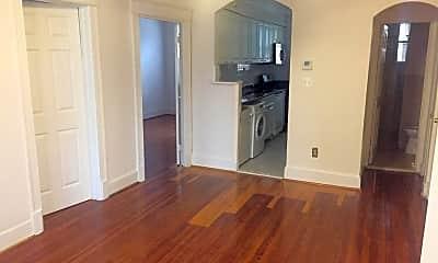 Kitchen, 612 Newton Pl NW, 0