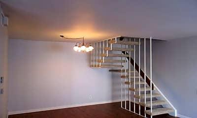 Living Room, 17537 Fairlie Rd, 1