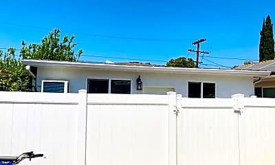 Building, 6215 Simpson Ave, 2