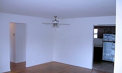 Bedroom, 12 Arbor Hill Dr, 1