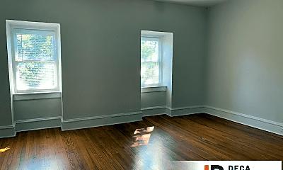 Living Room, 1223 Sidney St, 0
