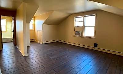 Living Room, 1120 23rd St, Des Moines, 0