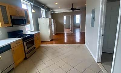 Kitchen, 2601 Frankford Ave, 0