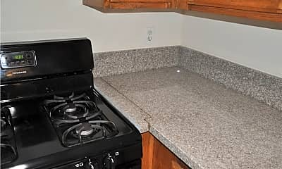 Kitchen, 9432 Shadowood Dr C, 1