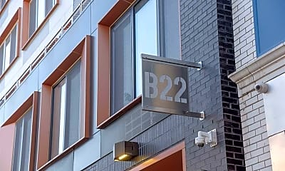 477 Broadway 201, 1