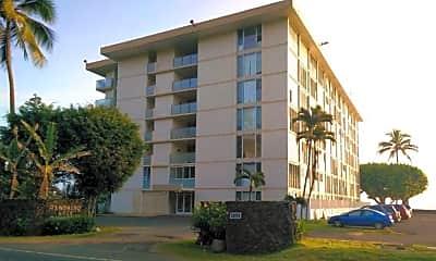 Building, 53-549 Kamehameha Hwy, 2
