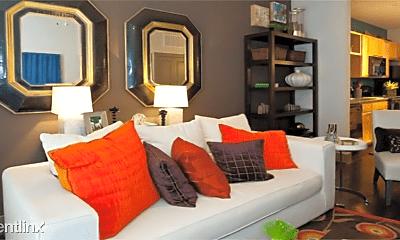 Bedroom, 351 N 5th St, 0