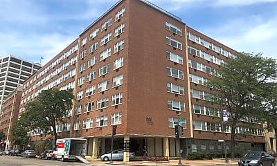 1500 Chicago Ave, 0