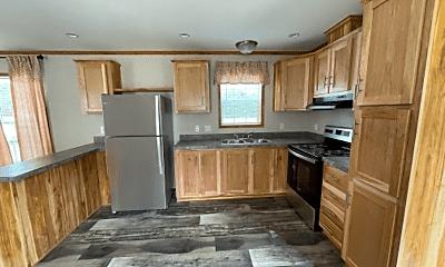 Kitchen, 221 Treasure Ln, 0