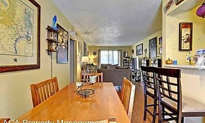 Dining Room, 9315 Northgate Blvd, 2