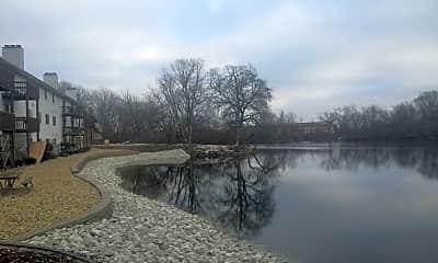 Anglers Lake, 2