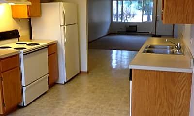 Kitchen, 14013 S Kelly Ave, 0