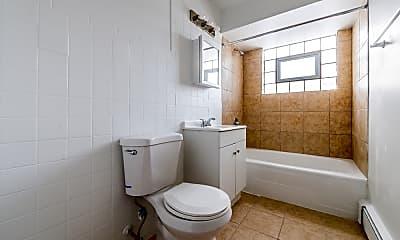 Bathroom, 14110 S Atlantic Ave- Pangea Real Estate, 2