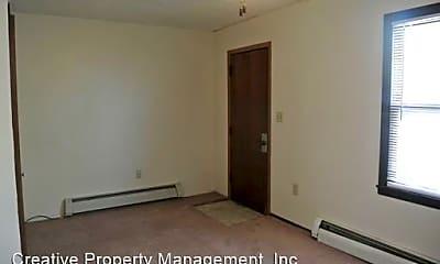 Bedroom, 1000 43rd St SE, 1
