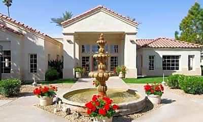 The Place at Fountains at Sun City, 0