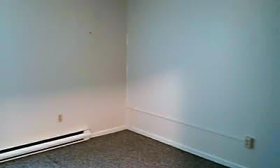 Bedroom, 102 E N St 202, 1