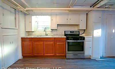 Kitchen, 1609 Rivermont Ave, 1