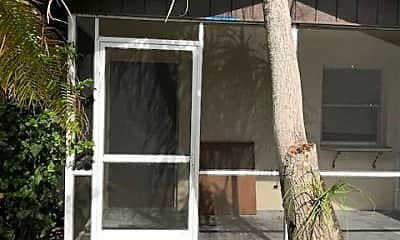 Building, 4215 SW Santa Barbara Pl, 1