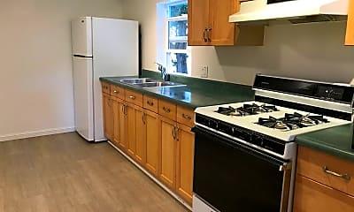 Kitchen, 19 Locke Ln, 1