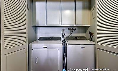 Kitchen, 17140 Burbank Boulevard, Unit 307, 2