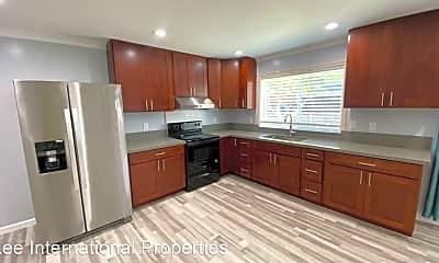 Kitchen, 98-171 Kauhihau Pl, 1