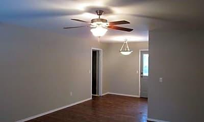 Bedroom, 501 SE 10th St, 1