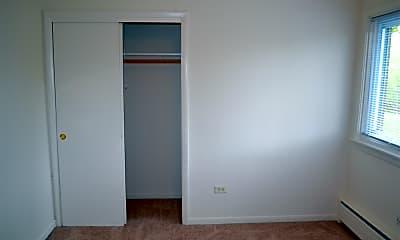 Bedroom, 550 Seegers Rd, 1