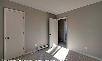 Bedroom, 725 Talley Rd, 1