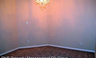 Bedroom, 7609 Ferrell Way, 1