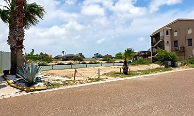 1351 Harbor Island Dr, 1