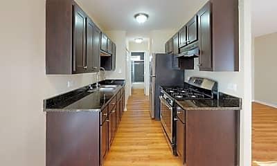 Kitchen, 21 N Main St, 1