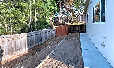 Patio / Deck, 1457 Plumas Ln, 2