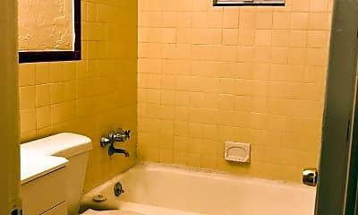 Bathroom, 228 N Oleander Ave, 2