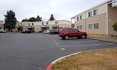 Juanita View Apartments, 0