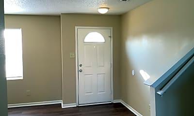 Bedroom, 796 Wheatgrass Drive, 1