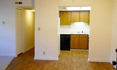 Bedroom, 7150 N Terra Vista Dr, 1