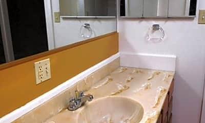 Bathroom, 647 Valley Rd, 2