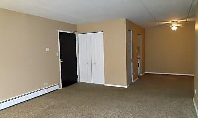 Bedroom, 226 Shorewood Dr GC, 1