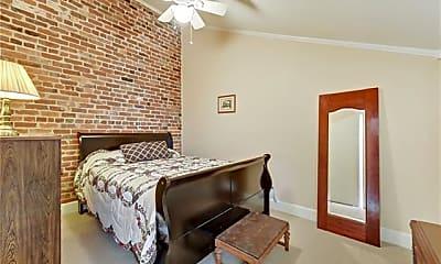 Bedroom, 922 Chartres St C, 2