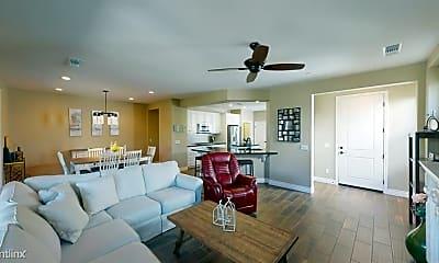 Living Room, 82600 Chino Canyon Dr, 1