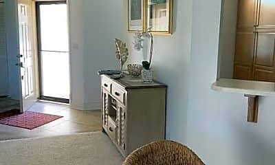 Living Room, 6525 Valen Way D-303, 1