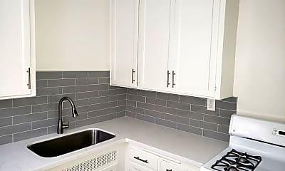 Kitchen, 2360 Cedar Ave, 0