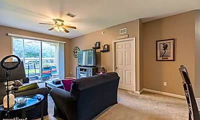 Bedroom, 7801 Point Meadows Dr, 1