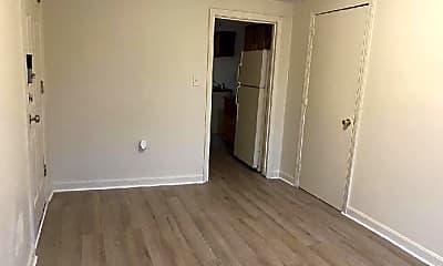 Bedroom, 27 Lafayette St, 0