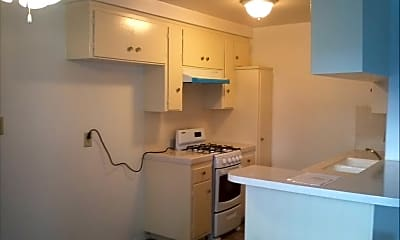 Kitchen, 25843 Narbonne Ave, 2